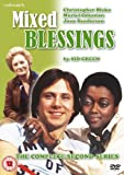 Mixed Blessings - Series 2