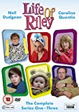 Life Of Riley - Complete Box Set
