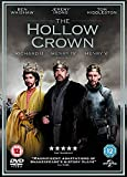 The Hollow Crown - Series 1 (4 DVDs)