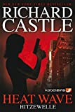 Castle 01: Heat Wave - Hitzewelle (Kindle Edition)