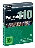 Box  3: 1973-1974 (DDR TV-Archiv) (3 DVDs)