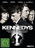 The Kennedys (3 DVDs)