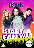 iStart a Fan War