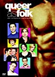 Queer as Folk - Staffel 4 (Limited Edition) (4 DVDs)