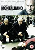 Inspector Montalbano: Collection 2 (3 DVDs)