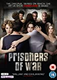 Prisoners of War - Series 1 (3 DVDs)