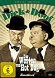 Laurel & Hardy - Der Westen von Hot Dog (Special Edition)
