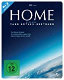 Home - Steelbook [Blu-ray]