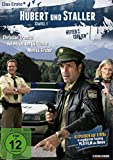 Hubert & Staller - Staffel 1 (6 DVDs)
