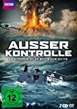 Auer Kontrolle - Katastrophen, die die Welt in Atem hielten (2 DVDs)