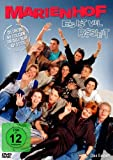 Es ist viel passiert: Die ersten 50 Folgen der Daily Soap (5 DVDs)