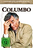 Columbo - Staffel  9 (5 DVDs)