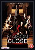 Maison Close - Season 1 (3 DVDs)
