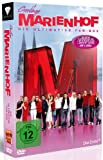 Goodbye Marienhof - Die ultimative Fan-Box (5 DVDs)