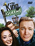King of Queens - Staffel 3 (4 DVDs)