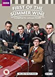 First Of The Summer Wine - Complete Collection