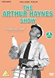 The Arthur Haynes Show - Volume Four