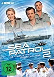 Sea Patrol - Staffel 2 (4 DVDs)