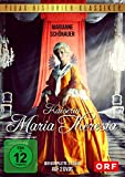 Kaiserin Maria Theresia (2 DVDs)