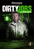 Dirty Jobs: Collection 8 [RC 1]