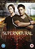 Supernatural - Series 8