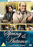 Spring & Autumn - The Complete Second Series