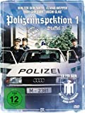 Polizeiinspektion 1 - Staffel  7 (3 DVDs)