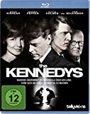 The Kennedys - Die komplette Serie [Blu-ray]