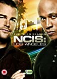 NCIS - Los Angeles - Season 3 - Complete