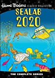 Sealab 2020 - The Complete Series (2 DVDs) [RC 1]