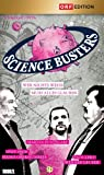 Science Busters: Folge 1-8 (2 DVDs)