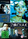 Zodiak - Der Horoskop-Killer (2 DVDs)