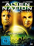 Alien Nation - Spacecop L.A. 1991 (ActionCult Uncut)