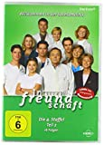 In aller Freundschaft - Staffel  4, Teil 2 (5 DVDs)