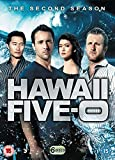 Hawaii Five-O - Series 2