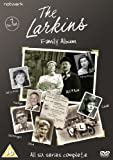 The Larkins Family Album - All Six Series Complete