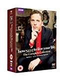 How Not to Live Your Life - Series 1-3