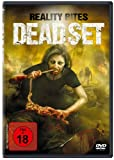 Dead Set - Season 1 (2 DVDs)