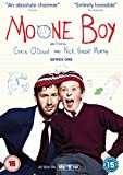 Moone Boy - Series 1