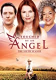 Touched By An Angel - Season 6 [RC 1]