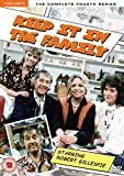Keep It In The Family - Series 4