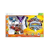 Top Angebot Skylanders: Giants - Starter Pack [Xbox 360]