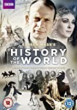 Andrew Marr's History of the World (3 DVDs)