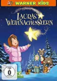 Lauras Weihnachtsstern - Warner Kids Edition