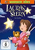 Lauras Stern - Der Kinofilm (Warner Kids Edition)