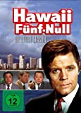 Hawaii Fünf-Null - Staffel 3 (6 DVDs)