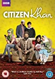 Citizen Khan - Series One