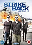 Strike Back - Series 3