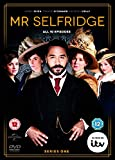 Mr. Selfridge - Series 1 (3 DVDs)