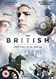 The British (2 DVDs)